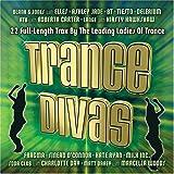 V1 Trance Divasby Various