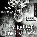 Im Keller des Killers (Hochspannung 4) | Linda Budinger