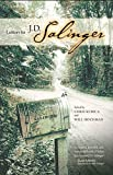 img - for Letters to J. D. Salinger book / textbook / text book