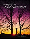 Surveying the New Testament