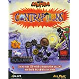 Contraptions (PC)by Sierra