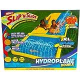 Hydroplane Double Slip 'n Slide