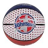 John - Pelota de baloncesto