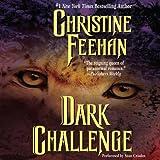 Dark Challenge: Dark Series, Book 5 (Unabridged)