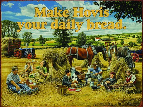 make-hovis-your-daily-bread-lunch-break-on-the-farm-hay-making-food-for-house-home-bar-or-pub-or-caf