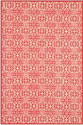 Martha Stewart Bloomery Dogwood Rug 2'6 x 4'3