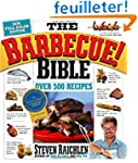 The Barbecue! Bible 10th Anniversary...