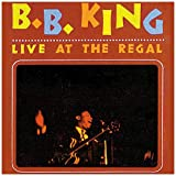 Live At The Regalpar B.B. King