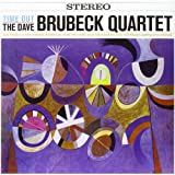 Time Out [180g VINYL] The Dave Brubeck Quartet