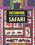 Patchwork Safari