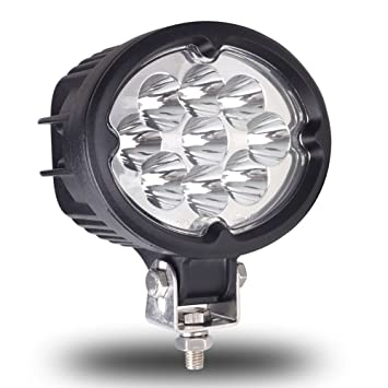 10 lots touch Lampe avec 4 LED Incl piles armoire lampe LED lumière