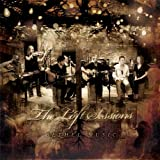 The Loft Sessions CD/DVD Bethel Music