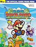 Official Nintendo Super Paper Mario Player's Guide
