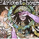 "Deliver Usvon ""Darkest Hour"""