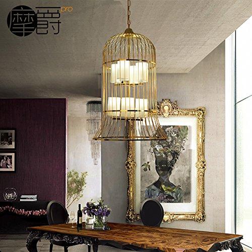 la-big-trier-les-volieres-teahouse-lustres-de-style-neo-classique-apres-lensemencement-scandinave-mo
