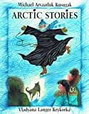 img - for Arctic Stories book / textbook / text book