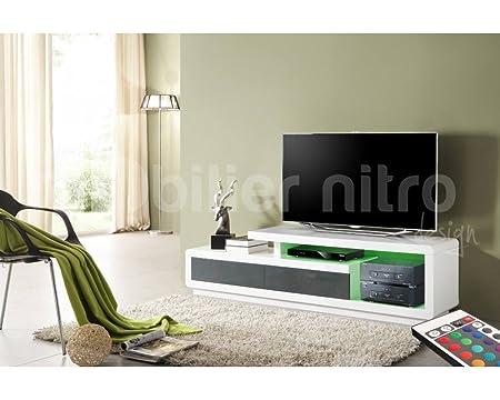 Meuble TV design Aden
