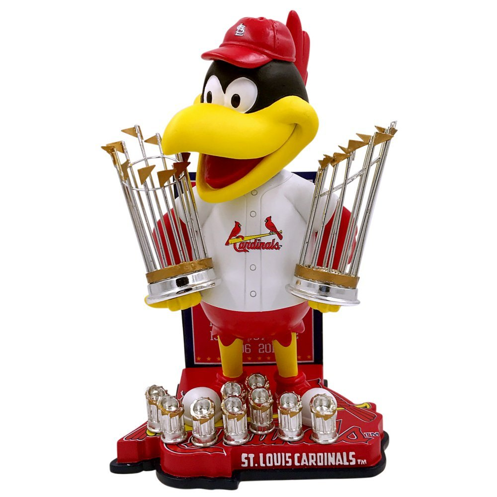 Buy St Louis Cardinals Now!