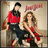 echange, troc Janedear Girls - Janedear Girls
