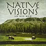 Native Visions: A Native American Mus...