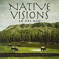 Native Visions: A Native American Mus…