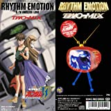 RHYTHM EMOTION