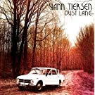 Dust Lane