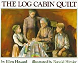 The Log Cabin Quilt
