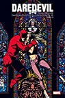Daredevil (Marvel Icons), tome 3