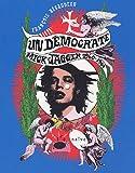 echange, troc François Bégaudeau - Un démocrate : Mick Jagger 1960-1969
