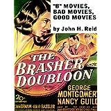 Hollywood Classics 2: B Movies, Bad Movies, Good Moviesby John Reid