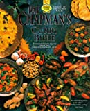 Pat Chapman's Curry Bible: Every Favourite Recipe from the Indian Restaurant Menu (034068562X) by Chapman, Pat