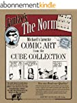 The Norm: Cube Collection (The Norm D...