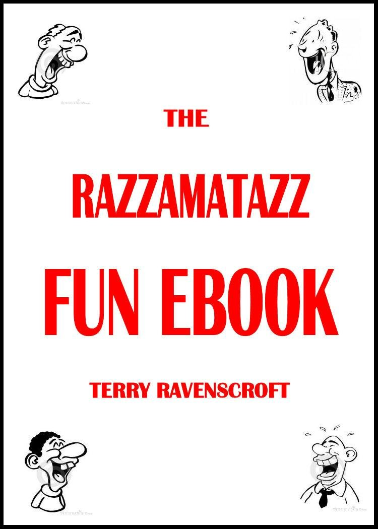 Fun-Ebook