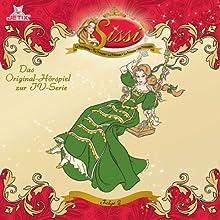 Prinzessin Sissi 2 Hörspiel von  div. Gesprochen von:  N.N.