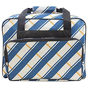 Universal Sewing Machine Tote by Janome