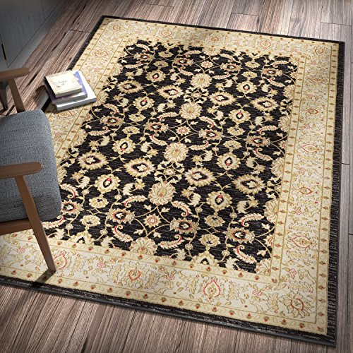 bryce-ziegler-black-isfahan-floral-persian-area-rug-5-x-7-53-x-73-thick-soft-shed-free-easy-to-clean
