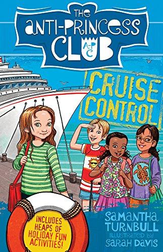 cruise-control-anti-princess-club