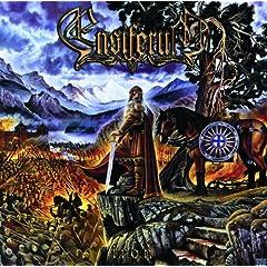 Iron (Album Version)