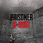 Prisoner B-3087 | Alan Gratz