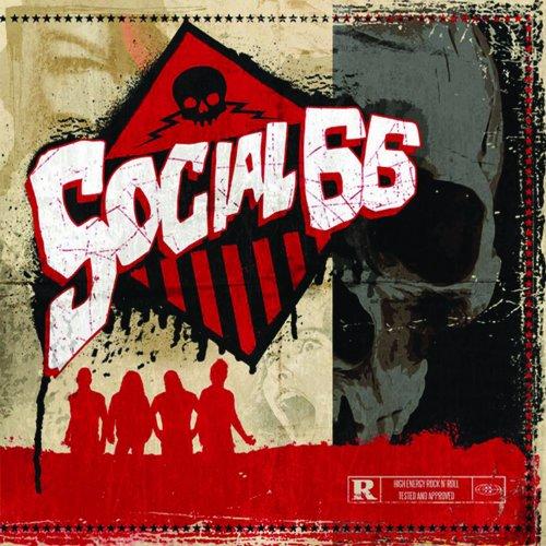Soziale 66