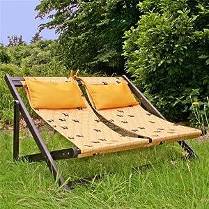garten liegestuhl angebote auf waterige. Black Bedroom Furniture Sets. Home Design Ideas