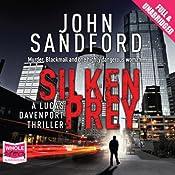 Silken Prey | John Sandford