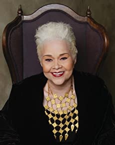 Image of Etta James