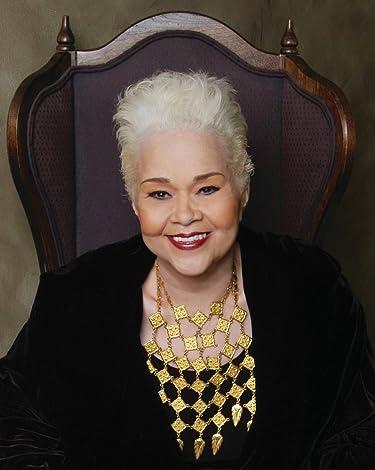 Etta James, 1938-2012