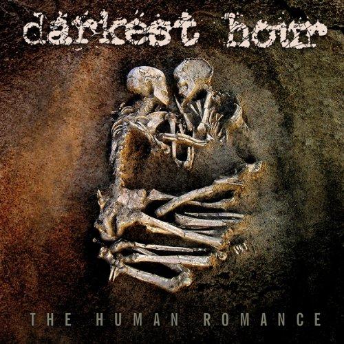 The human romance (LP) [Vinyl LP] [Vinyl LP] [Vinyl LP]
