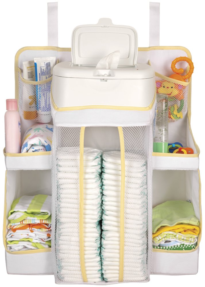 Hallmark Baby. Hallmark eCards. Hallmark Business Connections Hallmark Channel. Hallmark Movies and Mysteries Toilet Paper Wall Storage. Paige Hemmis is giving you tips on how to organize your bathroom with this DIY. Share Materials. Safety Goggles Hang on your wall!
