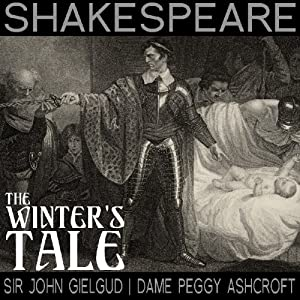 The Winter's Tale (Dramatised) | [William Shakespeare]