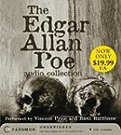 Edgar Allan Poe Collection Low Price Cd