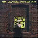 Man All's Well That Ends Well: Remastered